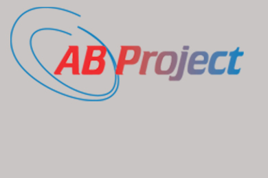 AB Project